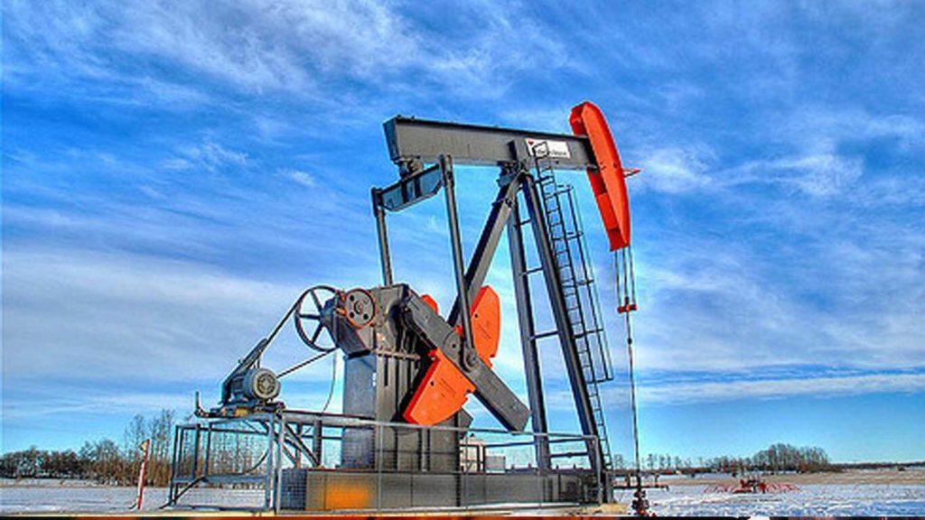 بازدید از پالایشگاه نفت