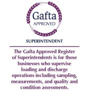 تمدید عضویت در GAFTA